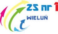 ZS 1 Wieluń