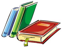 Informacja o podręcznikach do klas 1