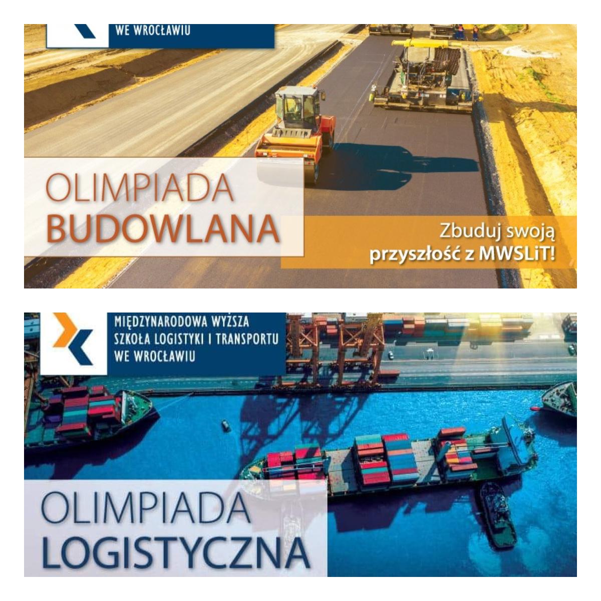 Sukces naszych Logistyków i Budowlańców...