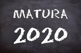 Godziny wejść na egzamin maturalny od 15 czerwca 2020r.