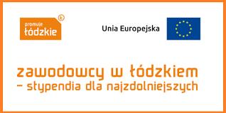 Stypendia Zawodowcy w Łódzkiem III edycja
