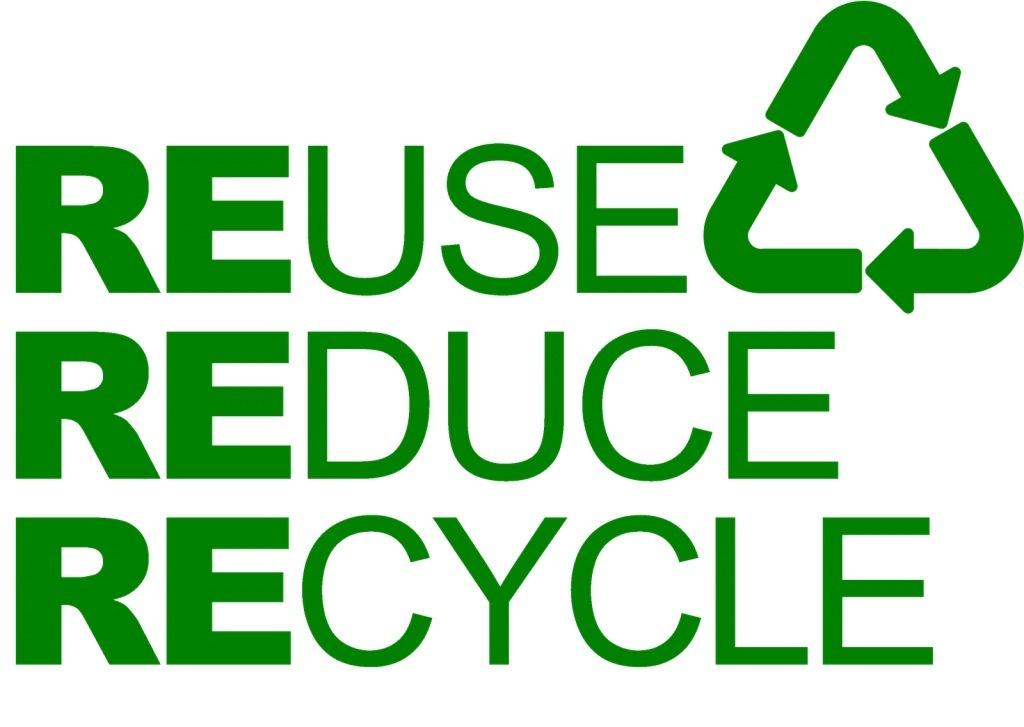 Konkursy ekologiczne