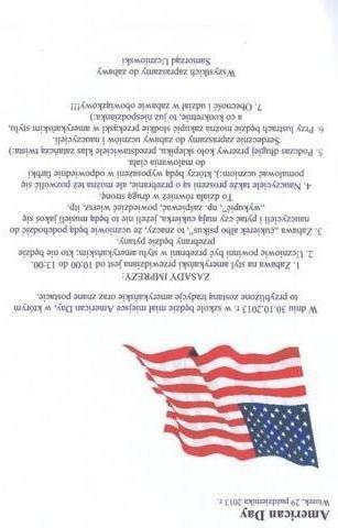 phoca thumb l american day wyciete 1024