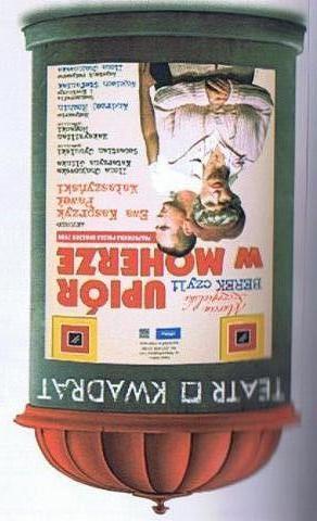 phoca thumb l teatr1
